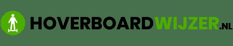 Hoverboardwijzer.nl