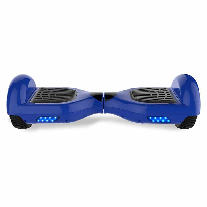 Tailwind-Self-Balancing-Smart-Hoverboard-6.5-inch-Blauw-Bluetooth-LED-2