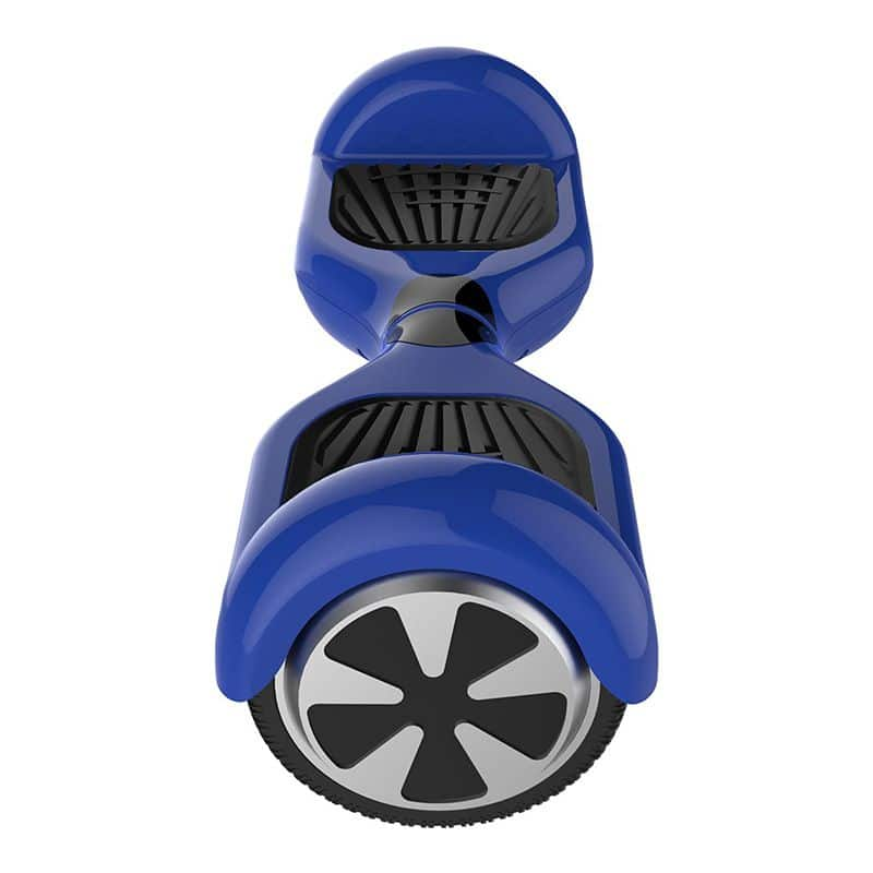 Tailwind-Self-Balancing-Smart-Hoverboard-6.5-inch-Blauw-Bluetooth-LED-3