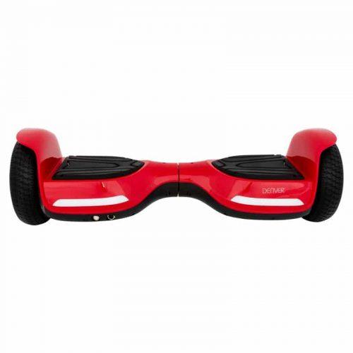 Denver-DBO-6520-hoverboard-6.5-inch-Rood-2