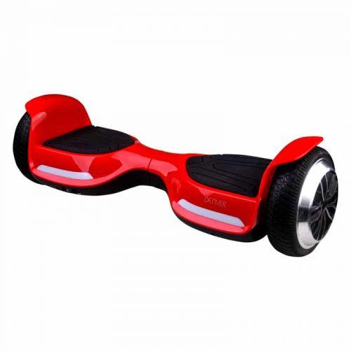 Denver-DBO-6520-hoverboard-6.5-inch-Rood