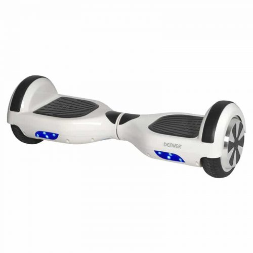 Denver-HBO-6610-Hoverboard-6.5-inch-Wit