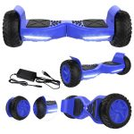 Road-Flow-Challenger-Basic-Hoverboard-8-5-inch-Blauw-2