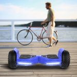 Road-Flow-Challenger-Basic-Hoverboard-8-5-inch-Blauw-3