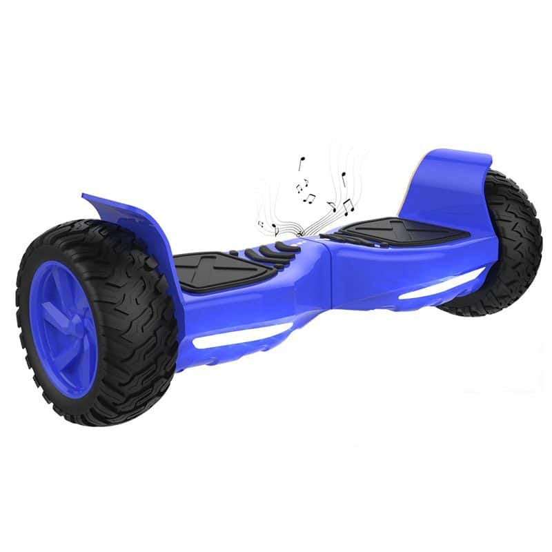 Road-Flow-Challenger-Basic-Hoverboard-8-5-inch-Blauw