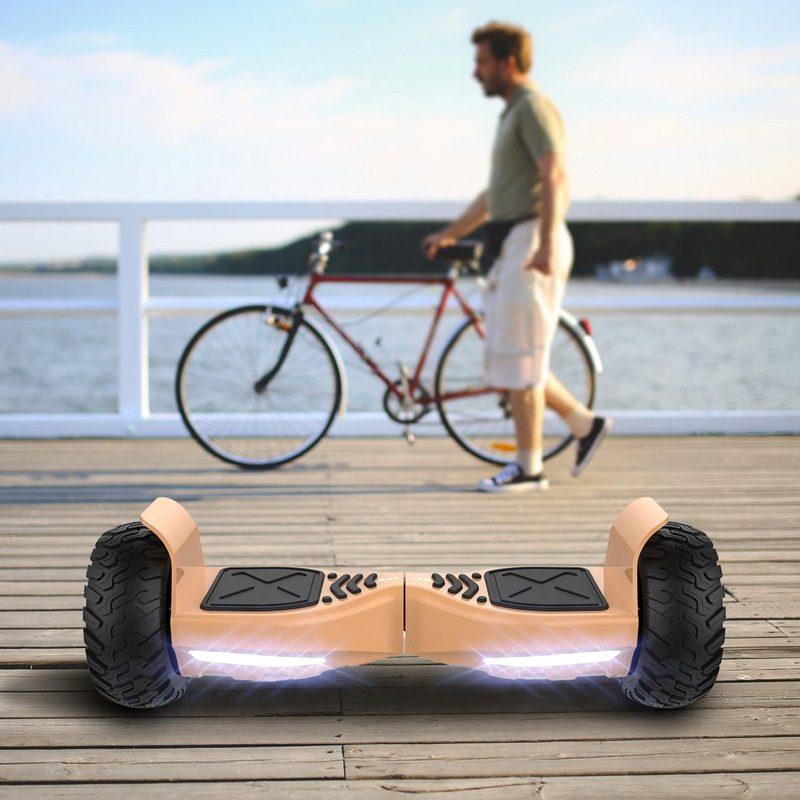 Road-Flow-Challenger-Basic-Hoverboard-8-5-inch-Goud-3