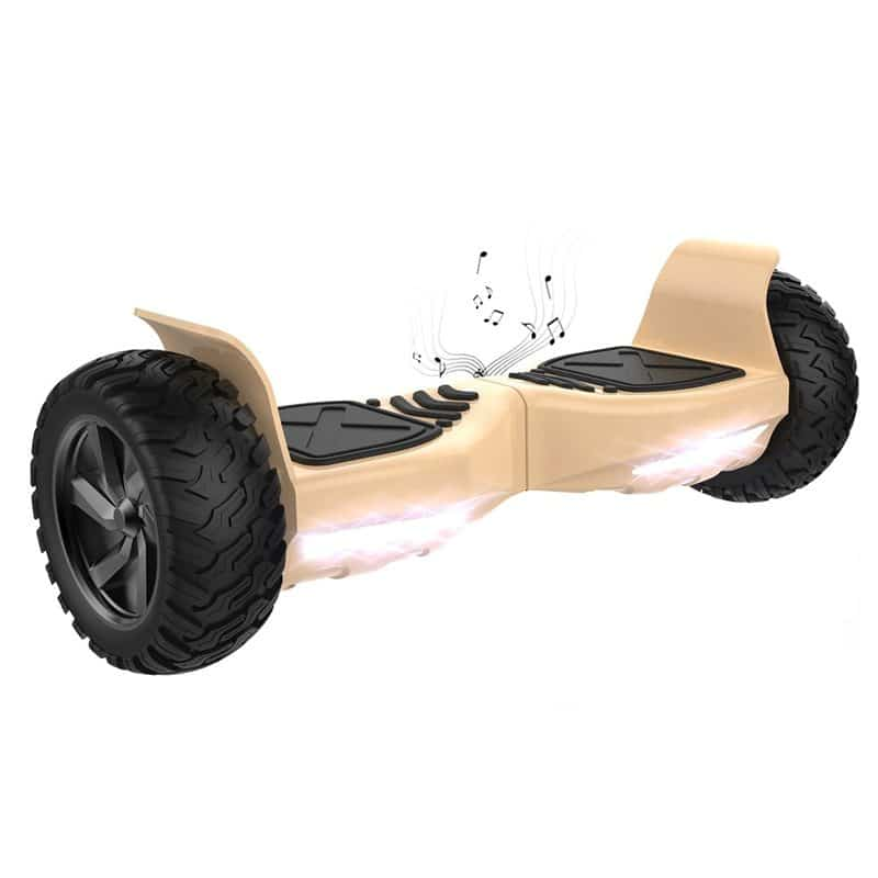 Road-Flow-Challenger-Basic-Hoverboard-8-5-inch-Goud
