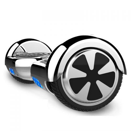 Tailwind-Self-Balancing-Smart-Hoverboard-6.5-inch-Chrome-Bluetooth-LED-4