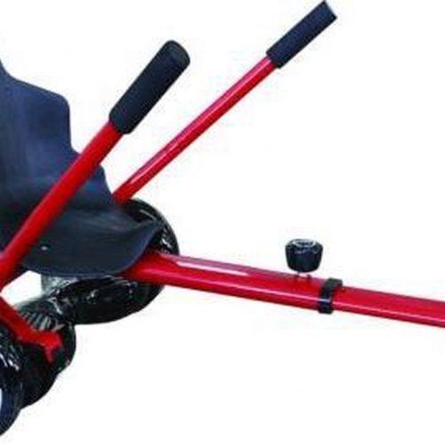 Hoverkart, ToyBay Kart voor hoverboard