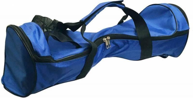 Draagtas Hoverboard 6,5 inch - Blauw