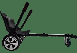 PRO-MOUNTS UrbMob SET Hover Board + Cart Camo